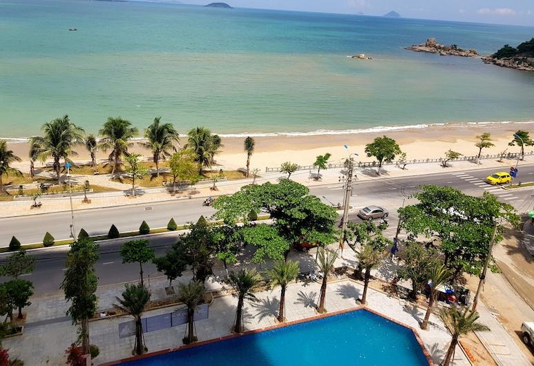 Maro Hotel Nha Trang, Nha Trang, Outdoor Pool