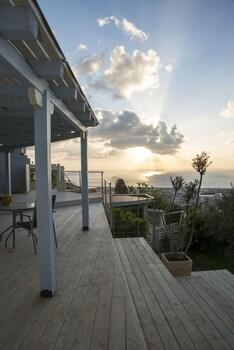 Nuotrauka: ESHKOL HOUSING – WALLENBERG Luxury COMPLEX, Haifa