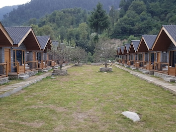 Picture of Winterfell The Stay in Manali