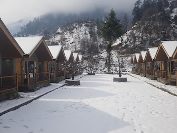 Picture of Winterfell The Stay in Manali (and vicinity)