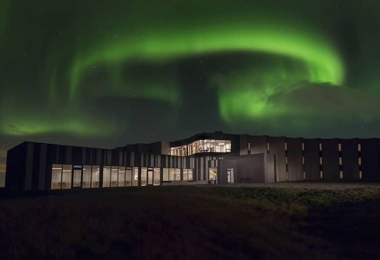 Landhotel, Rangárþing ytra
