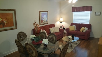 Picture of Lucaya Village 3 Bedroom in Kissimmee