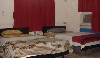 ภาพ Sidd Hospitality ใน กัลกัตตา