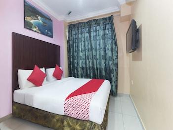 Foto OYO 425 Hotel GS Inn di Ampang