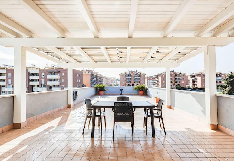 Anagnina Apartment Roma, Rom