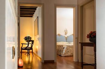 Bild vom Venice Heaven Apartments San Marco in Venedig