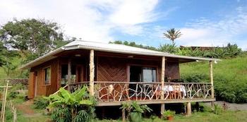 Picture of Lodge Ana Iri in Hanga Roa
