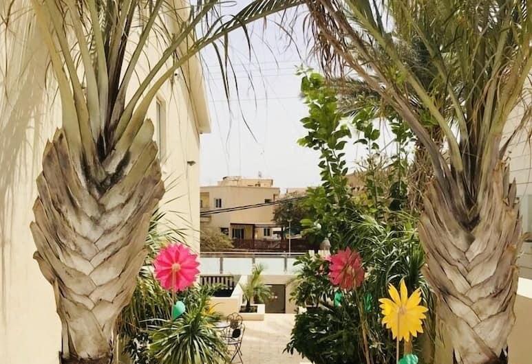 Villa Glamour Eilat, Eilat, Exterior