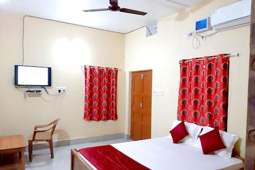 普里戈魯姆馬烏格拉塔拉旅館/