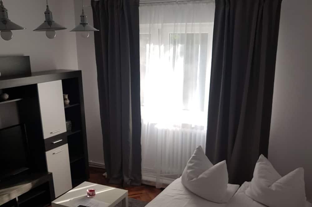 Family külaliskorter, 1 magamistoaga, suitsetamine keelatud - Tuba