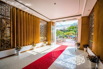 Picture of QUANG TUNG HOTEL in Hai Phong