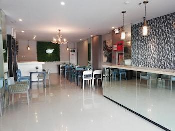 Iloilo bölgesindeki EON Centennial Express Hotel resmi