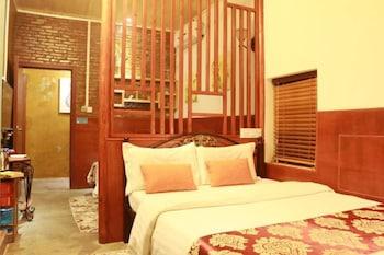Obrázek hotelu Shenzhen Liushengsuiyue Guesthouse ve městě Shenzhen
