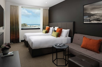 Picture of Rydges Wellington Airport in Wellington