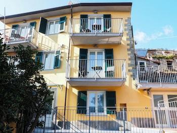 Picture of Pietra Di Mare Guest House in La Spezia