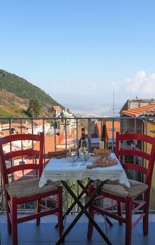Slika: Pietra Di Mare Guest House ‒ La Spezia