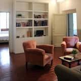 Apartment, 3Schlafzimmer - Profilbild