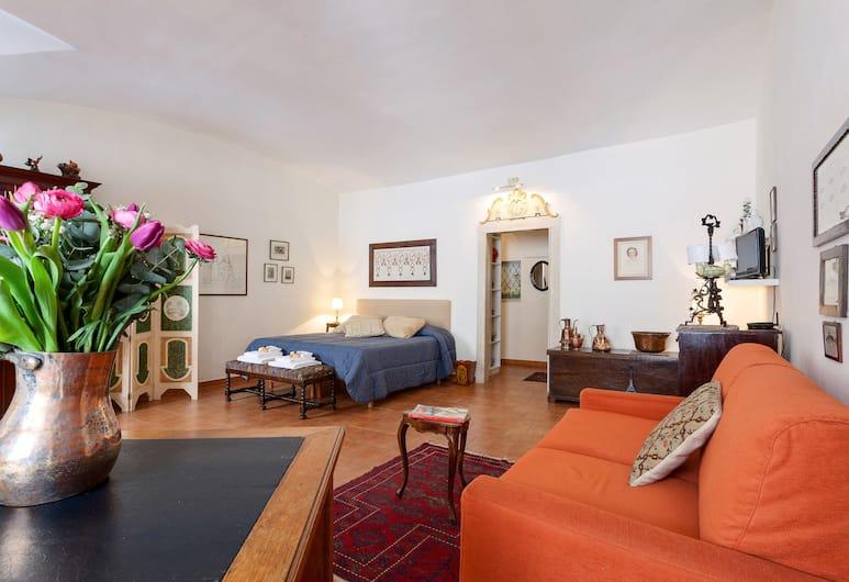 Rome as you feel - Mosaico Apartment, Rome