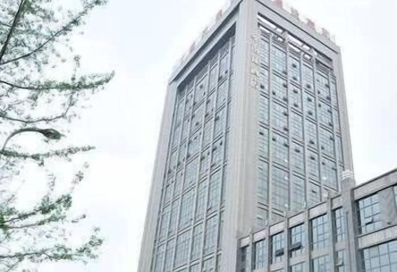 南江酒店, 遵义