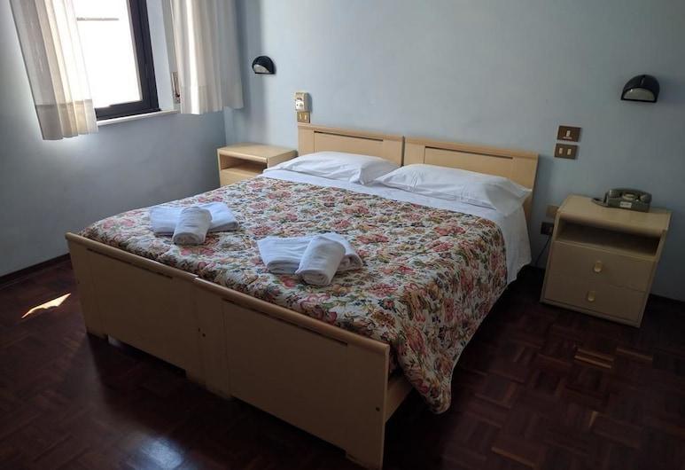 Hotel San Paolo, Chianciano Terme