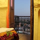 Deluxe Double Room, Non Smoking, City View - Guest Room
