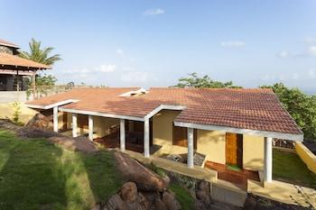 Picture of Nisarg Resort in Kolhapur