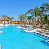Ip60500 - Solterra Resort - 6 Bed 4 Baths Villa