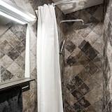 Economy - Vonios kambarys