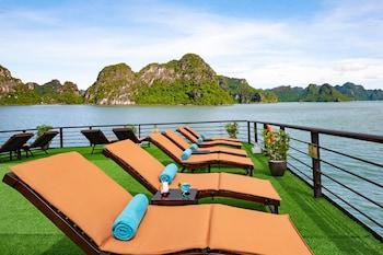 ภาพ Peony Cruises ใน ไฮฟอง
