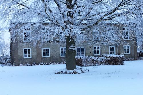Lindegaarden/