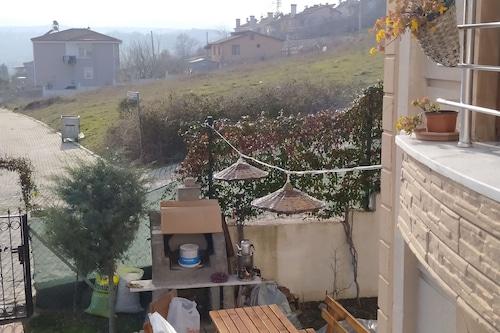 Lavanta