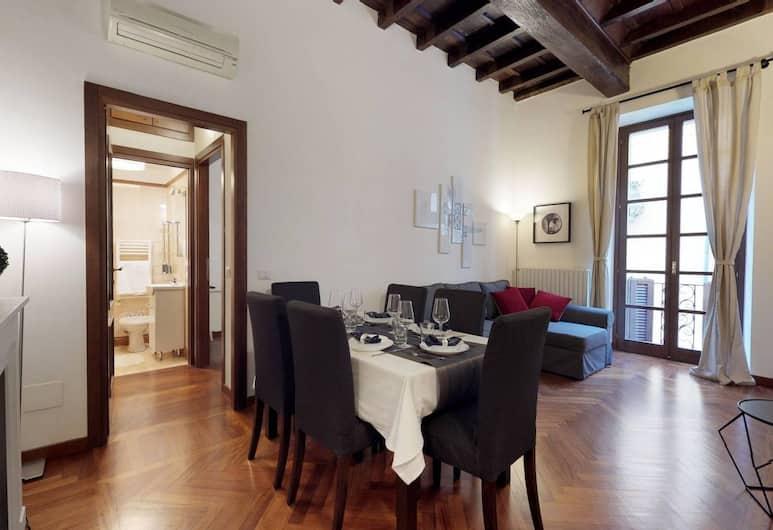Fashion District Apartment, Милан