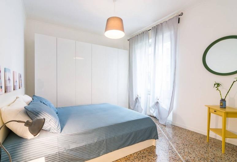 Fiera Milano City, Milan, Apartemen, 2 kamar tidur, Kamar