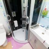 Apartman (Popova 25) - Kupaonica