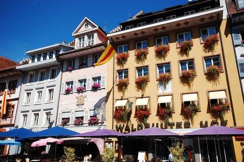 Waldshuter