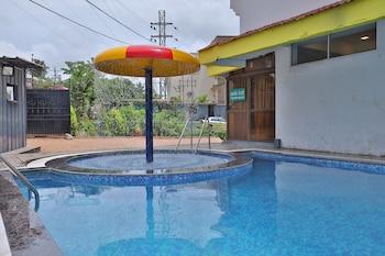 Fotografia do Hotel Highland Resort em Lonavala