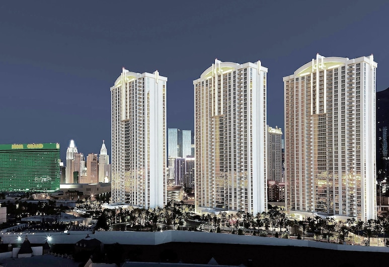 Signature Condos By Christopher Realty, Las Vegas