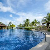 Apartment, Mehrere Betten (Los Suenos Resort Veranda 6C) - Pool