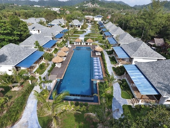 Picture of Lanta Casa Blanca in Ko Lanta