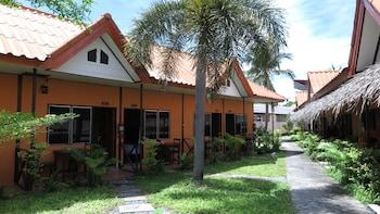 A(z) Baan Kasirin Resort hotel fényképe itt: Satun
