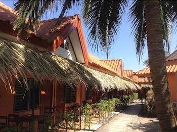 Picture of Baan Kasirin Resort in Satun