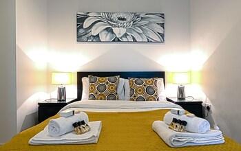 Fotografia hotela (Platinum Suite) v meste Reading
