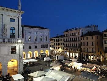 Picture of Officine Cavour Apartments  in Padova