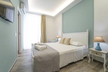 Obrázek hotelu Casa Solmes ve městě Olbia