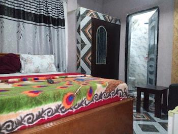 Bild vom Hotel Princebella 2 in Lagos