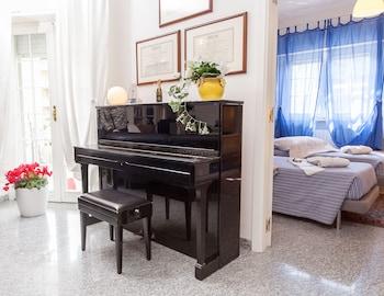 Picture of Bed & Breakfast Magna Grecia in Taranto