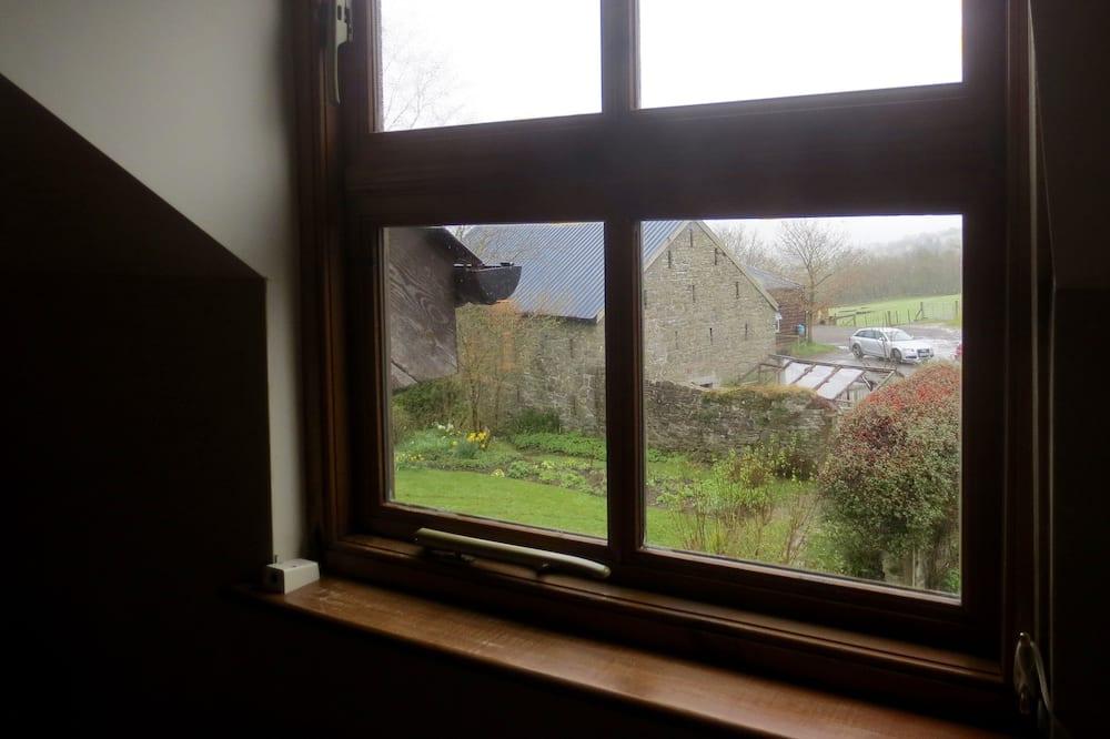 Farm House Room  - Vista collina
