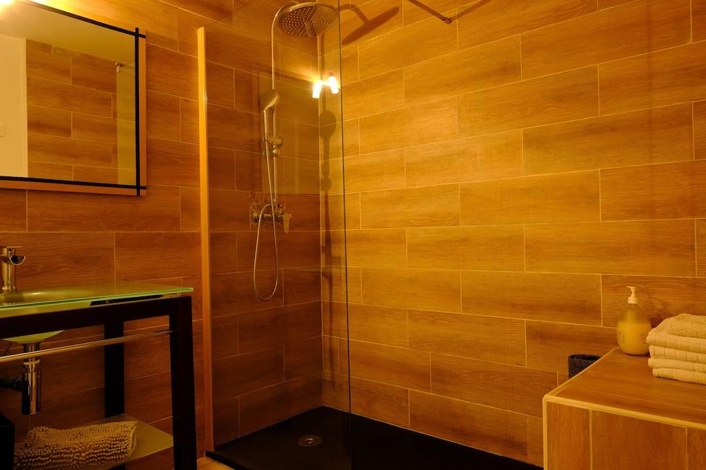 Absolut - Salle de bain