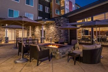Picture of Residence Inn by Marriott Charlotte Steele Creek in Charlotte