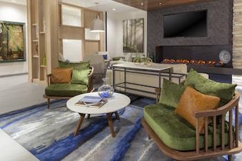 Bild vom Fairfield Inn & Suites Fort Collins South in Fort Collins